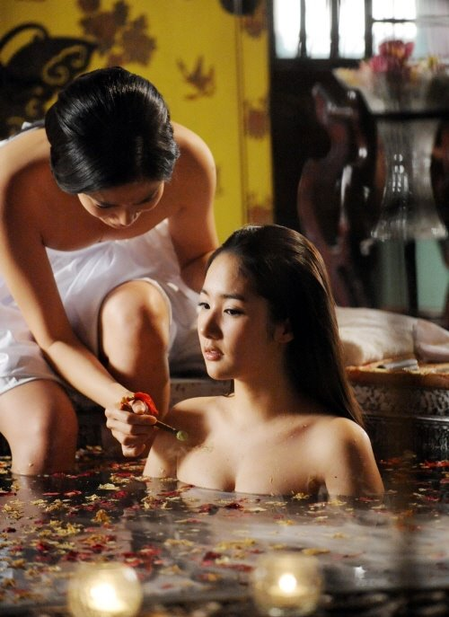 Free Gf 18 Porn Tube Movies & Free Gf